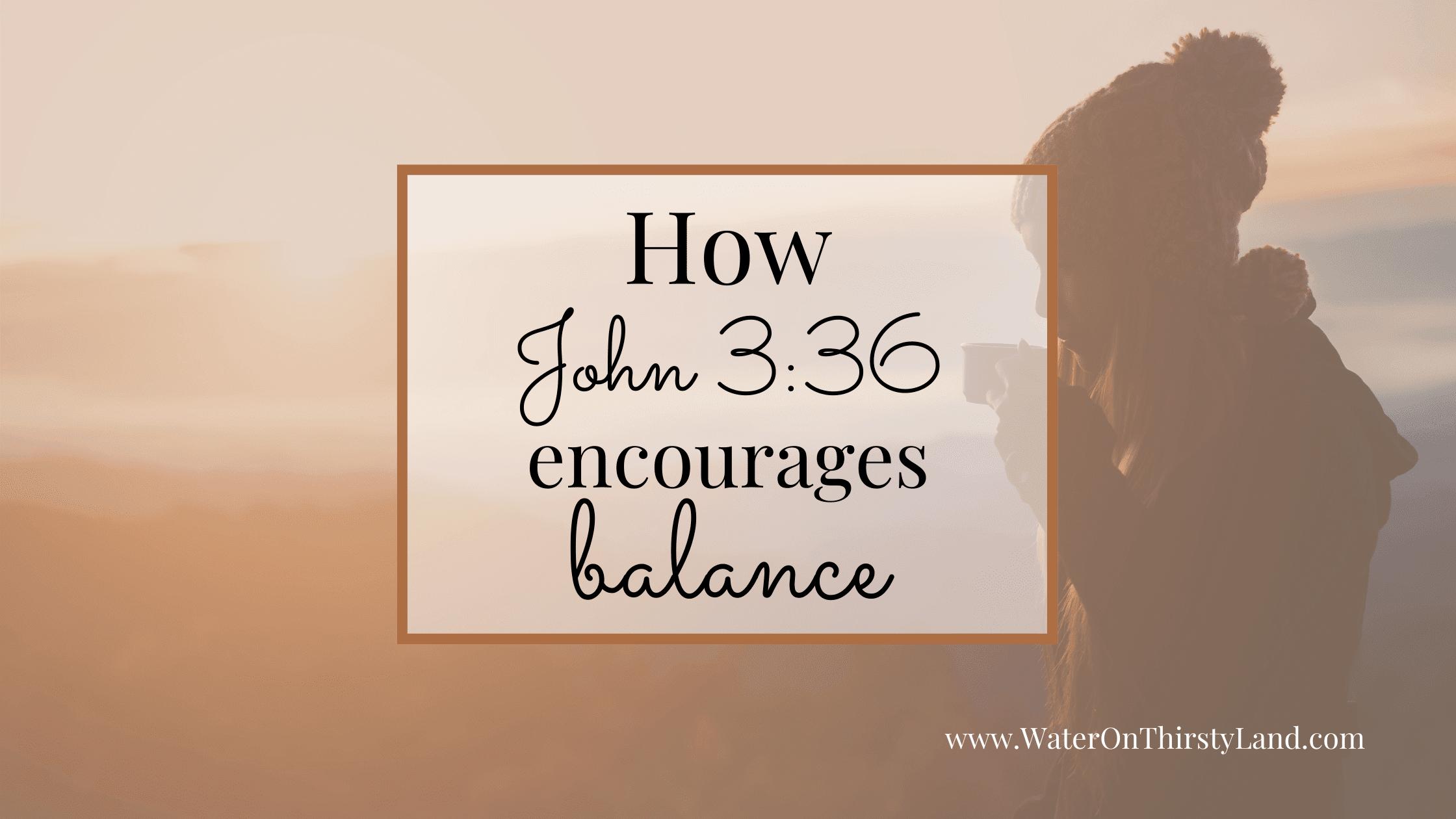 John 3_36